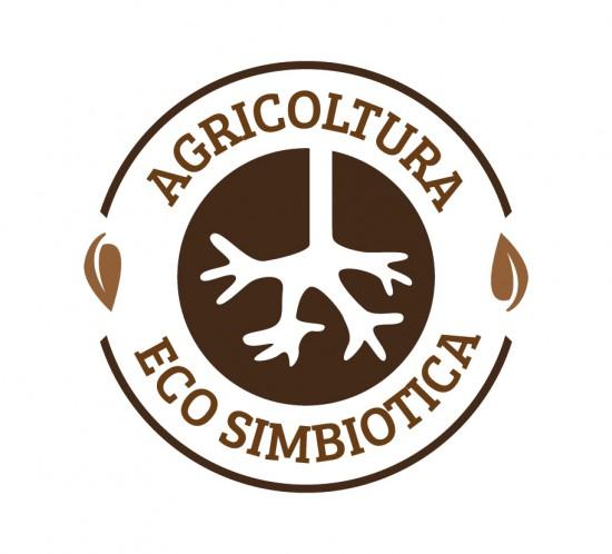 Ecosimbiotico_log-01