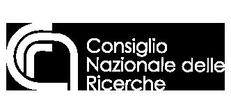 Consiglio Nazionale Ricerche