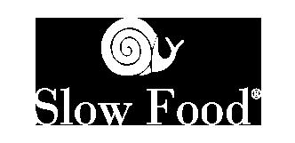 Slow Food